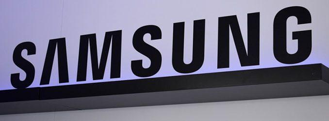 Samsung-launch