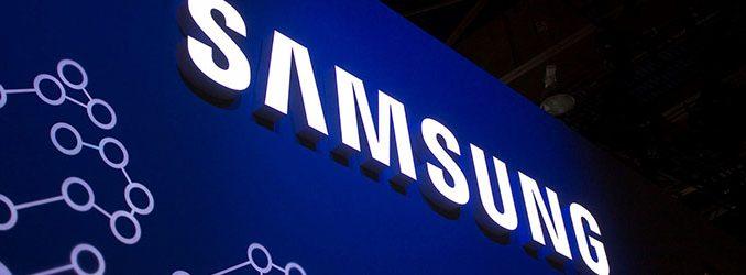 Samsung-phore