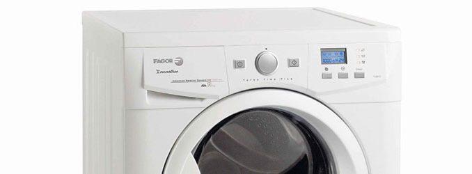 Washing-machine-image
