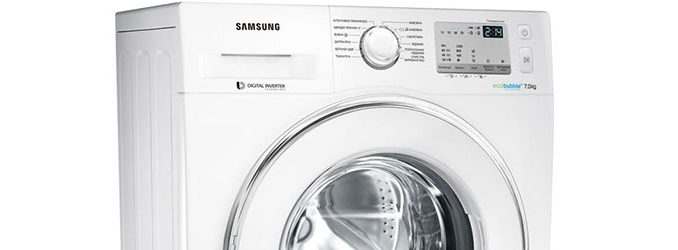 Washing-machine-pic