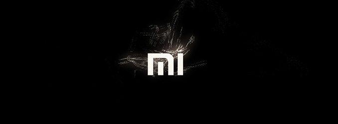 Xiaomi-pic