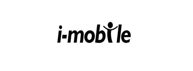 i-mobile-hit