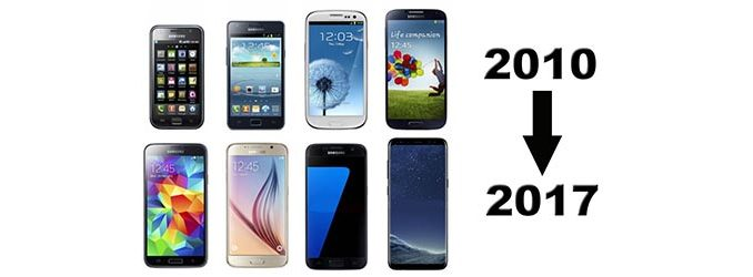 pic-Phone-evolution