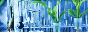 Biotechnology-news-site