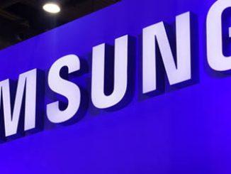 Samsung-star