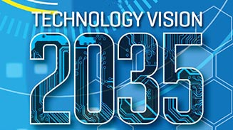 Technology-Vision