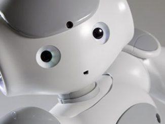 robot-zero