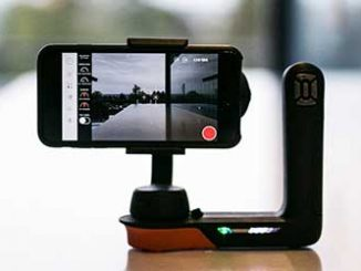 Moviphone-pic