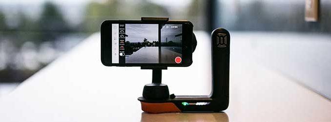 Moviphone-pic