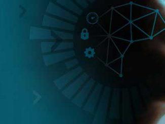 autonomous-things-