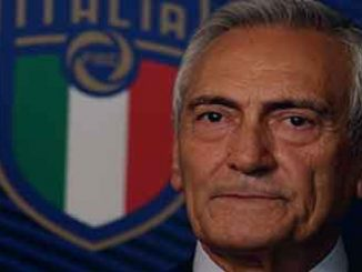 Italian-football-president-has-to-confirm-until-the-end-news